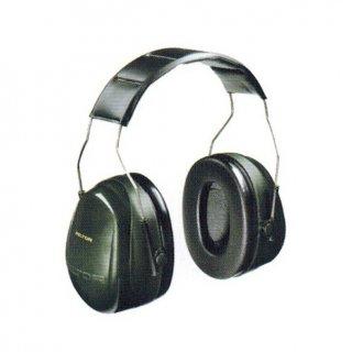 ครอบหูลดเสียง รุ่น Optime 101 (H7A)