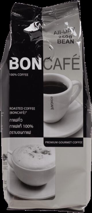 กาแฟคั่วบด Boncafe All day Catering