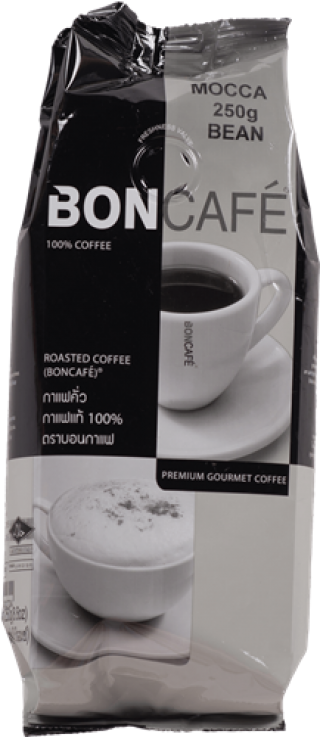 กาแฟคั่วบด Boncafe Espresso Catering