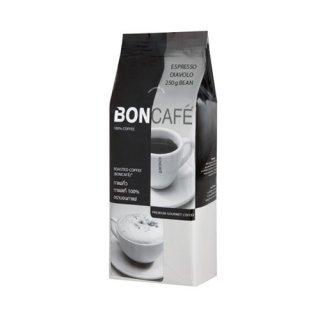 กาแฟ Boncafe Mocca Catering Bean