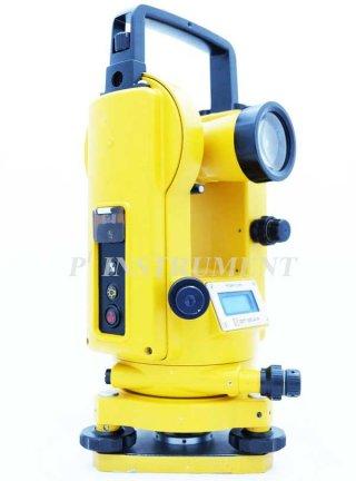 กล้องวัดมุมดิจิตอล TOPCON DT 20