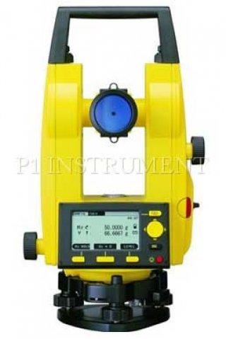 LEICA Builder 100 T100 9