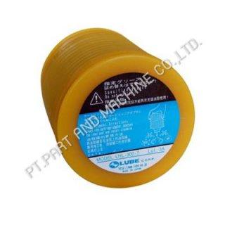 จาระบี LUBE Grease LHL300-7
