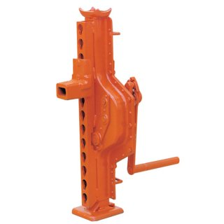 Steel Jack HAS series