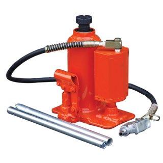 Air Hydraulic Jack HX series