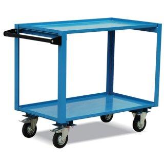 General Purpose Trolley CX series