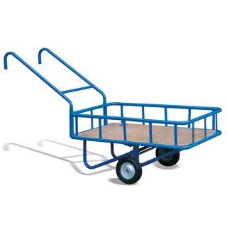 Transport Wood Trolley PV250