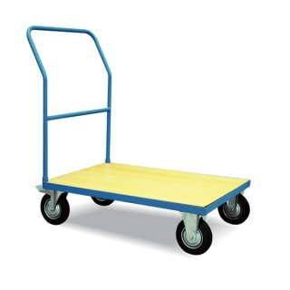 Platform Trolley CJ50 series