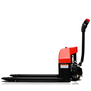 Electric power pallet truck EPT20 15ET