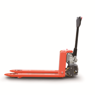 Electric power pallet truck EPT20 15EHJ
