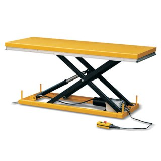 Stationary Lift Table HW50 series