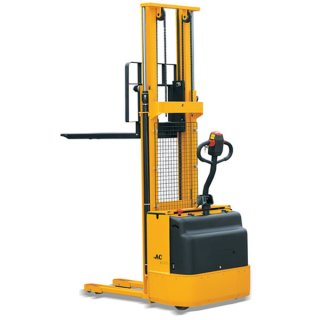 Full Electric Stacker FY/FY.AC series