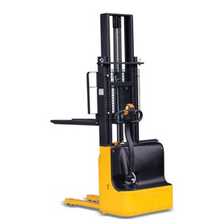 Full Electric Stacker FN/FN.AC series