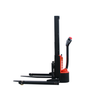 Full Electric Stacker ES1015W