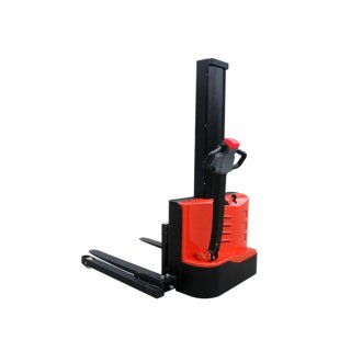 Full Electric Stacker ES10-10MM/10ES