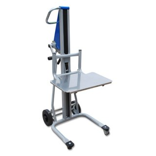 Mini Stacker PM120N