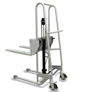 Fork Type Stacker NF series