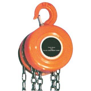 Chain Hoist HCB series