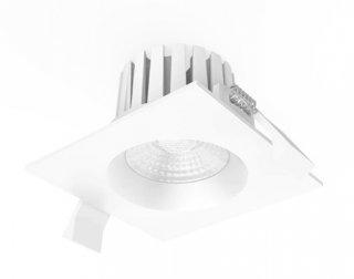 โคมไฟ LED Downlight รุ่น SL-DL104