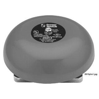 SSM24-6 Alarm Bell