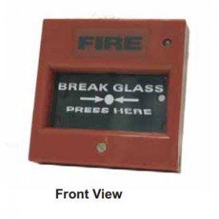 FSM500K Addressable Manual