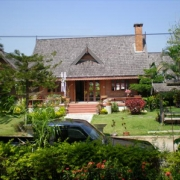 Chiang Mai House Builder, Land for sale in Chiangmai