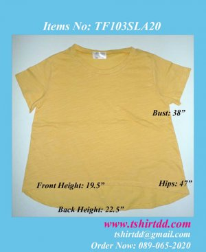 Wholesale T-Shirts, wholesale cloths