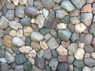 หินร็อคซี่ รุ่น ROC 01