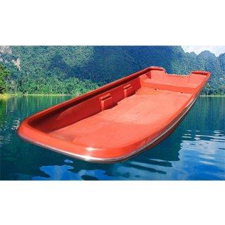 เรือท้องแบนและเรือกู้ภัย