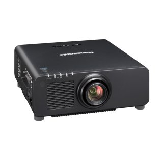 Projector 9,400lm (center 10,000lm), WUXGA , SSI
