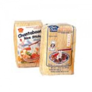 Rice Noodle wholesaler, Thai Coconut milk