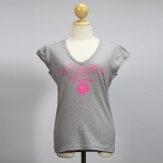T-Shirt Wholesale