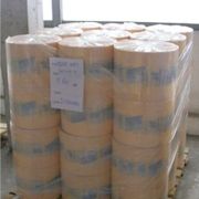 Shrink Wrap, plastics films