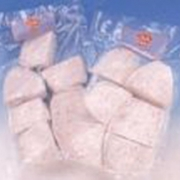 Frozen Taro manufacturer thailand, Thai Coconut milk