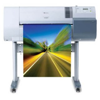 Photo Quality Inkjet Printing, Udon thani Printing