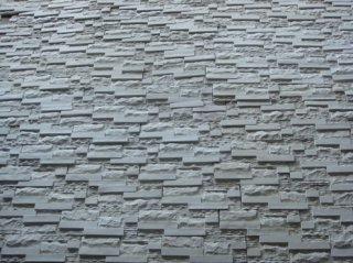 หินลัคเชอรี่ รุ่น LUX 07
