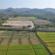 Land for Sale in Chiang Mai, Land for sale in Chiangmai