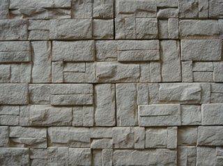 หินลัคเชอรี่ รุ่น LUX 09