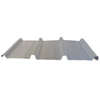 Roofing Sheets Sa Kaeo, thai metal sheet