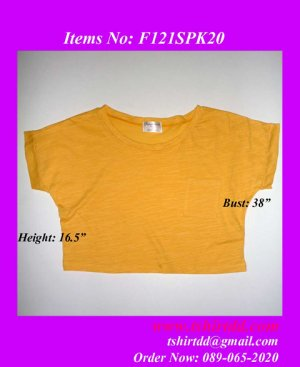 Retail clothes, wholesale cloths