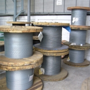 Wire Rope For Sale, Wire Rope
