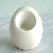 Ceramic Oil Burner, Ceramic Candle Holders