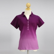 Polo Manufacturer, thai garment