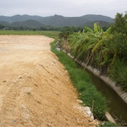 Land For Sale Thailand, Land for sale in Chiangmai