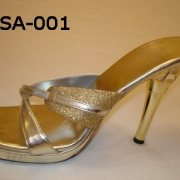 Ladies Shoes, heel manufacturer