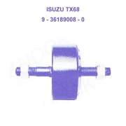 Transfer Cushion ISUZU, Auto parts