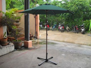 Outdoor Umbrella Supplier, Beach umbrella