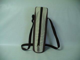 Thermal Bag