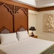 Hotel in Ayutthaya, Hotel in Ayutthaya