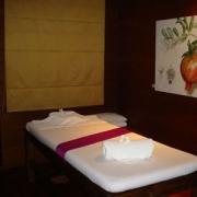 Best Spa in Bangkok, Spa in Thailand